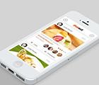 餐饮类手机APP:武汉餐饮APP要怎么开发