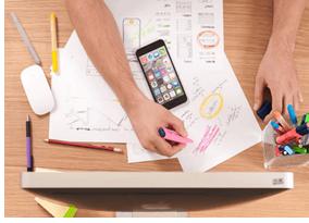 企业需要武汉微信开发公司开发小程序的目的