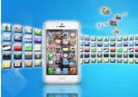 武汉微信小程序开发的三大类