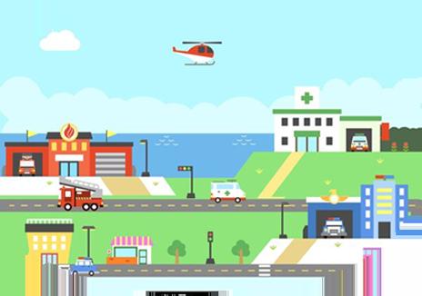商家使用小程序商城开发的小程序后有哪些好处?