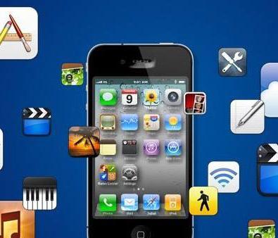 武汉软件开发手机端网站应该留意哪些细节