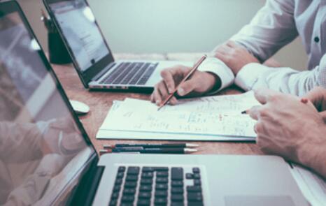 决定武汉软件开发的网站价值的因素有哪些